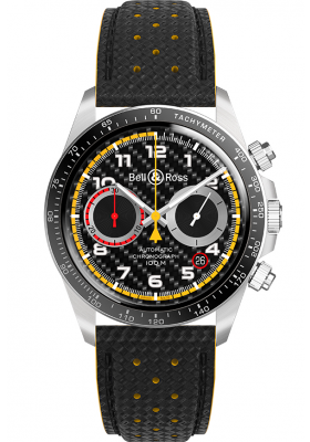 Bell & Ross BR V2-94 R.S.18 Limited Edition